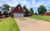 9971 Bloomsbury Ave - Photo 3