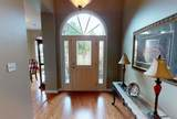 9971 Bloomsbury Ave - Photo 4