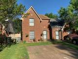 1691 Old Mill Stream Dr - Photo 1