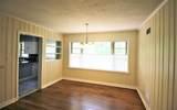 2973 Windermere Rd - Photo 14