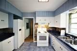 2973 Windermere Rd - Photo 22