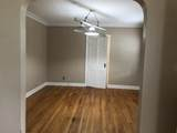 238 Edwin Cir - Photo 4