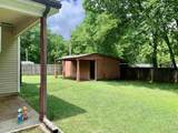 110 Rolling Oaks Dr - Photo 21