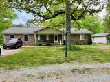 111 Forest Hill Dr - Photo 1