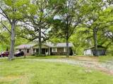 111 Forest Hill Dr - Photo 11