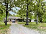 111 Forest Hill Dr - Photo 12