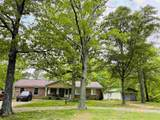111 Forest Hill Dr - Photo 13