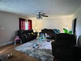 111 Forest Hill Dr - Photo 2