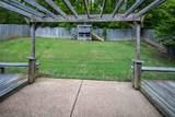 315 Garden Springs Dr - Photo 20