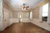 1183 Central Ave - Photo 10