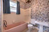 1183 Central Ave - Photo 13