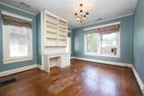 1183 Central Ave - Photo 14