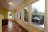 1183 Central Ave - Photo 18