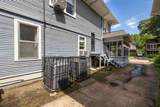 1183 Central Ave - Photo 7