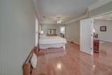 8983 Chimneyrock Blvd - Photo 16
