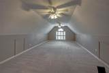 8983 Chimneyrock Blvd - Photo 20