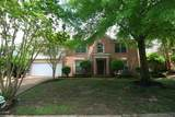 8711 Meadow Green Dr - Photo 1
