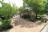 8711 Meadow Green Dr - Photo 2