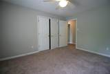 8711 Meadow Green Dr - Photo 21