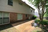 8711 Meadow Green Dr - Photo 25