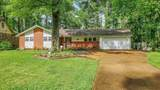 1273 Old Hickory Rd - Photo 1
