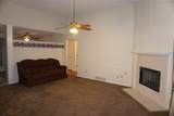 3378 Broadway St - Photo 14