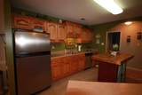 269 Hummingbird Loop - Photo 11