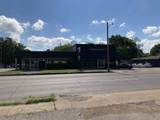 804 Highland St - Photo 1