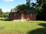 8638 Independent Rd - Photo 1