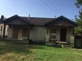 2143 Ethlyn Ave - Photo 1