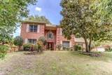 2683 Hunters Forest Dr - Photo 1