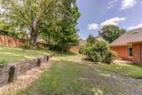 2683 Hunters Forest Dr - Photo 25