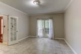 2683 Hunters Forest Dr - Photo 4