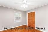 3715 Huntingdon Ln - Photo 10