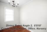 3715 Huntingdon Ln - Photo 22