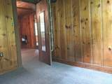 291 River Bend Rd - Photo 10