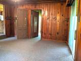 291 River Bend Rd - Photo 14