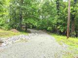 291 River Bend Rd - Photo 4