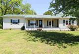 6042 Conner Whitefield Rd - Photo 1