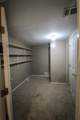 6042 Conner Whitefield Rd - Photo 10