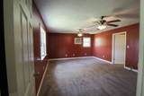 6042 Conner Whitefield Rd - Photo 11