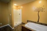 6042 Conner Whitefield Rd - Photo 12
