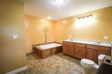 6042 Conner Whitefield Rd - Photo 13