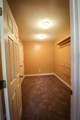 6042 Conner Whitefield Rd - Photo 14