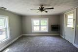 6042 Conner Whitefield Rd - Photo 15