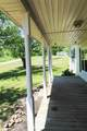 6042 Conner Whitefield Rd - Photo 2