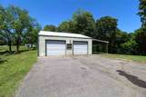 6042 Conner Whitefield Rd - Photo 20