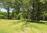 6042 Conner Whitefield Rd - Photo 24