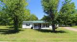 6042 Conner Whitefield Rd - Photo 25