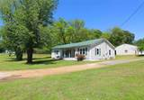 6042 Conner Whitefield Rd - Photo 3